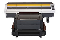 Mimaki UJF-7151plus